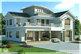 best home design for ipad home design ipad processcodi com