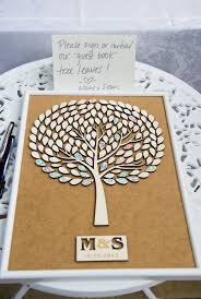 alternatives to wedding guest book real wedding guest book alternatives if a traditional guest book