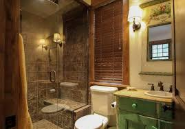 bathroom ideas shower only beautiful small bathroom designs with shower only bathroom design