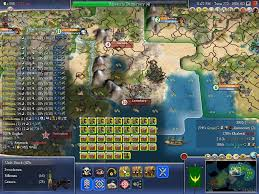 democracy 3 strategy guide help about to give up monarch just too unfair civfanatics forums