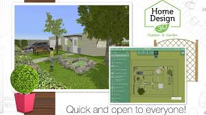 Realistic 3d Home Design Software Home Design 3d Outdoor Garden Android Apps On Google Play
