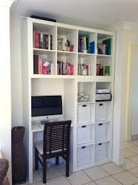 office design string system ladderax modular wall unit shelving