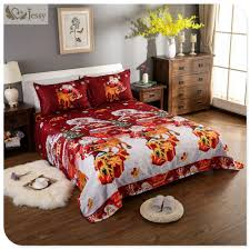 popular bed sets buy cheap bed sets lots from china bed sets