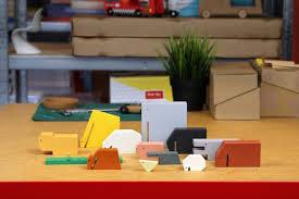 superminimalist com super minimalist wooden animal toys for both kids and design