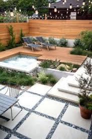 Diy Backyard Patio Ideas Backyard Paving Ideas U2013 Mobiledave Me