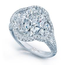 wedding rings dallas wedding rings dallas wedding rings