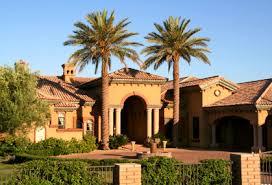 custom home designers draftsman for residential commercial drafting house