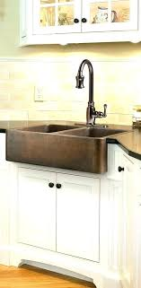 double bowl farmhouse sink with backsplash farm sink with backsplash kitchen sink farmhouse sink tile