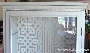 Gray Furniture Paint Flawless Matte Satin Paint Finish Furniture Painting Basics