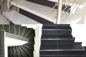 treppe belegen treppen