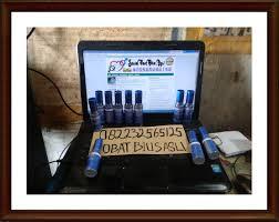 Obat Tidur Di Surabaya obat bius asli di makasar 082232565125 082232565125 jual obat bius