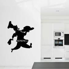 stickers ardoise cuisine stickers ardoise chef cuisine pas inspirations avec stickers ardoise