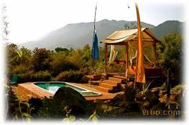 ojai vacation rentals ojai vacation rental vacation homes pinterest