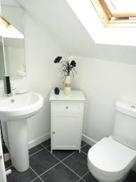 loft conversion bathroom ideas 28 best loft ideas images on loft conversions attic