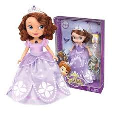 Sofia The First Toddler Bed 1000 Images About Sofia The First On Pinterest Disney Toddler