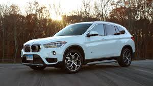 bmw volkswagen 2016 bmw x1 2013 2015 review