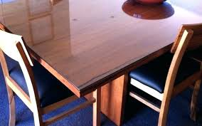 dining table cover clear megansfictions com page 141