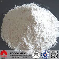 potato starch sweet potato starch sweet potato starch suppliers and