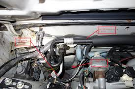 lexus gs430 problems need help 2006 gs 430 drain plugs clogged page 2 clublexus