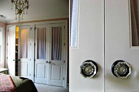 Home Depot Interior French Doors Door Handles Striking Patio Door Handles Images Inspirations