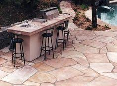 Landscaping Companies Kansas City by Landscape Architecture Wikipedia The Free Encyclopedia Native