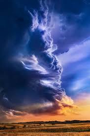 twister wizard of oz 25 trending tornado clouds ideas on pinterest storms tornados