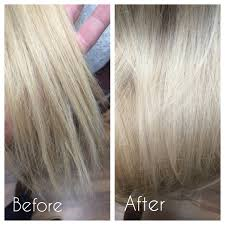 where can you buy olaplex hair treatment olaplex might not be all it s cracked up to be salon services