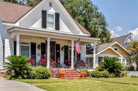 At Home Vacation Rentals - 4br gulfport house 1 block from the beach homeaway gulfport