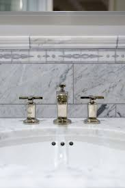 used bathroom fixtures seattle