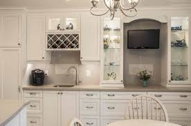 painting kitchen cabinets mississauga kitchen cabinets flooring and paint easy way to rev