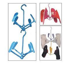 schuhregale kunststoff kleiderschrank schuhregal kaufen billigkleiderschrank schuhregal
