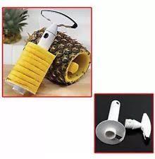 kitchen devils lifestyle 3 peeler parer knife 602001 ebay