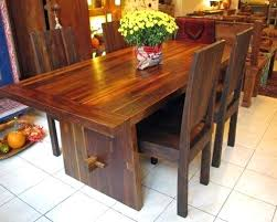 36 x 72 dining table 36 x 72 dining table teak dining table x dining tables 36 x 72 glass