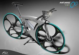 best folding bike 2012 adventures of travel slippers the best folding and portable bikes