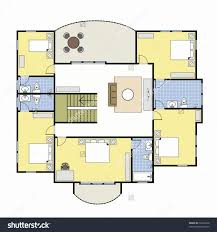 home building plans and prices house design plan home building plans for sale elevatio traintoball