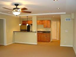small basement kitchen ideas amazing basement kitchen ideas basement kitchen pictures basement