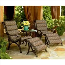Clearance Patio Furniture Covers Kmart Patio Furniture Covers Reviews Melissal Gill