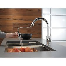 aqua touch kitchen faucet cowboysr us