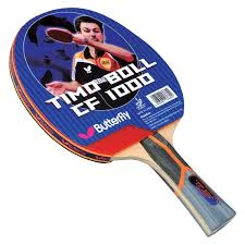 butterfly table tennis racket butterfly table tennis timo boll cf 1000 pre assembled carbon