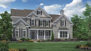 ryland homes design center eden prairie bowes creek country club the masters collection the duke home