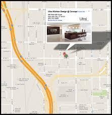 contact us ultra u0027 kitchen design custom cabinets countertops
