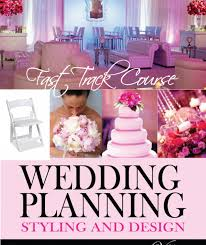 how to become a certified wedding planner la mode college fashion design courses fashion courses fashion