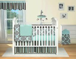 Curtains For Boy Nursery by Diy Nursery String Art Tutorial Elephant Curtains For Nursery