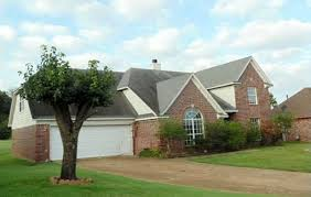 4 bedroom houses for rent in memphis tn 4553 lunsford dr memphis tn 38125 rentals memphis tn