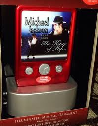 110 best all things mj 3 images on michael jackson