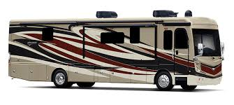 Design Your Own Motorhome Discovery Rv U2013 2017 Fleetwood Discovery Rv U2013 Class A Diesel Motorhomes