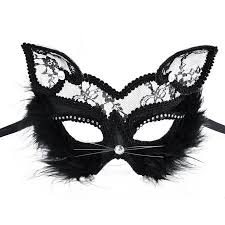 fancy masquerade masks mask coxeer venetian masquerade mask women s black