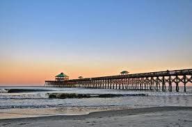 South Carolina Beaches images The best charleston sc beaches 2018 jpg