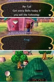 Animal Crossing Memes - game is animal crossing new leaf meme by fireballdann memedroid