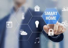 smart home luxury kelowna real estate home automation and smart home systems